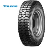 Tire Cheap Price Truck Type Application on The Generial Pavement