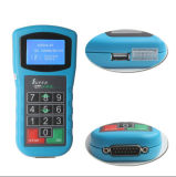Super VAG K+Can Plus 2.0 with Powerful Functions Super VAG K Can Tool Odometer Tool for VW