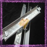 Strong Quality Galvanized Grid Metal Ceiling T Bar