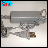 AC Adapter Switching Power Adapter Charger Supply for Nintendo Wii U Controller