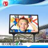 P16 Full Colour Outdoor LED Display Module