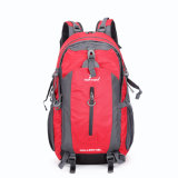 40L Internal Frame Hiking Mountain Trekking Travel Bag Backpack