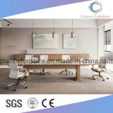 Luxury Big Size Trend Furniture Conference Table Meeting Desk