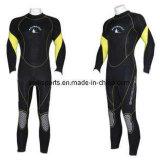 Wholesale Neoprene Surfing Suit Wet Suit (China-3005)