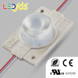 DC12V Waterproof SMD Injection LED Module for Samsung
