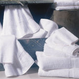 Superior Quality Turkish Cotton Highly Absorbent Towel