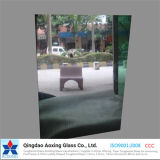 Color/Tinted Float Silver/Aluminium Mirror for Wall/Building