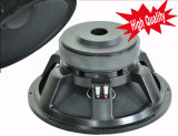 MBN1503 PA Woofer (MBN1503)
