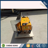 Wholesale Wall Rendering Construction Equipment Plastering Tool Machine
