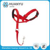 Wholesale OEM Portable Adjustable Woven Casual Pet Belt