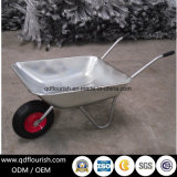 Tool Cart Wheelbarrow Cart Trolley Garden Tool Wb5204