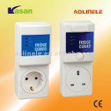 Automatic Voltage Switch Voltage Protection Fridge Guard 5A