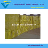 Thermal Insulation Glass Wool Batt