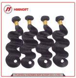 Cuticle Aligned Human Hair Wholesale Price Unprocessed No Tangle No Shedding Virgin Brazilian Hair