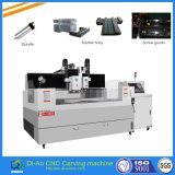 China High Precision CNC Cutter for Electronic Cigarette/E-Cigarettes/Vape/EGO-T