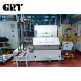 Grt China Manufacturer High Speed Brass Wire Drawing Machine
