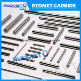 AAA-Rydmet-Solid Cemented Tungsten Carbide Rods-Bars