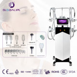 Cryotherapy Slimming Machine/Fat Freezing for Weight Loss Machine