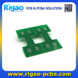PCB Design Services From Circuit Board Manufacturing Factory
