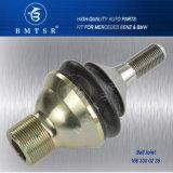 Bmtsr Brand Ball Joint W166 166 330 02 35