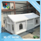 Airtight Inflatable Wedding Party Tent for Outdor Event