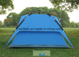 Large Camping Tent Person Family Outdoor Cabin Dome Canopy Waterproof Tent