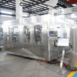 Fully automatic 5L 8L 10L 15L water bottling filling machines