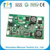 Electronic PCB Assembly Manufacturer, PCBA Come with Full Inspection