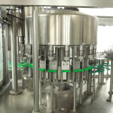 Pet Bottle Pure Mineral Water Bottling Filling Machine Production Line (CGF18-18-6)