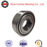 High Precision Wholesale Steel Agricultural Machinery Ball Bearing