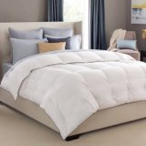 Cheap Hotel Bedding Hotel Quilts/Duvet Home Use Set