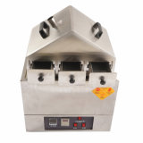 3 Drawers Automatic Accelerated Steam Aging Tester for PCB Stability
