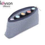 Keyson Portable Made Cotton Essential Oil Carry Storage Travel Pouch