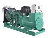 Low Price 20-2000kVA Industry Diesel Generator