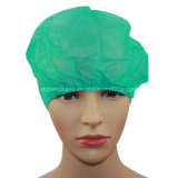 Friendly Price Disposable Surgical Surgeon Doctor Nonwoven Cap