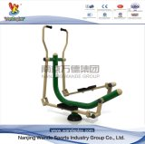 Sky Stepper Body Building Outdoor Sports Gym Exercise Fitness Equipment