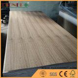 4*8 Teak Veneer Plywood/Ash Veneer Plywood/Cheap Plywood for Sale for Furniture