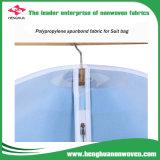 Polypropylene Price Per Kg Polypropylene for Suit Bag, Fireproof Wholesale Non Woven Fabric Garment Bag