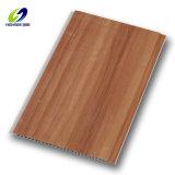 Laminated PVC Ceiling Plastic Wall Panels Printing Sheet Hot Stamping Board