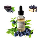 Free Sample Food Addtitive Flavoring Essence Blueberry Flavour/Fragrance Used on Beverages