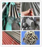 Best Quality SUS 304 316 Stainless Steel Round Bar Inox Rod