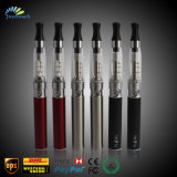 New Replaceable Heating Head Ego CE5 Clear Atomizer