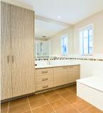 Laminate Wall Mount Bathroom Cabinet Bathroom Accessories