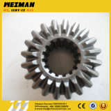 Hot Sale Sdlg Construction Machinery Parts Gear 7200002935