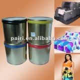 100% Compatible Offset Sublimation Oil Ink