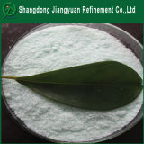 China Manufacture Ferrous Sulphate in High Quality and Competitive Price
