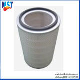 Air Filter for Man C30850/2/5011338