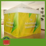 3X3m Ez up Tent / Canopy / Marquee with Digital Printing