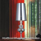 Design Project Desk Lamp, Hotel Bedside Lamp Light