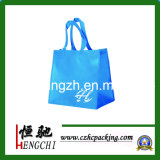 Promotion Recycled Non Woven Shopping Bag for Supermarket